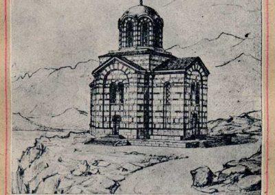 crkva_sv_spas