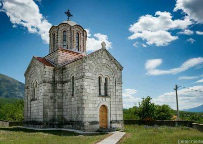 crkva_sv_spas_cetina