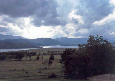 ka_peruckom_jezeru