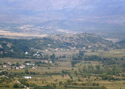 kosore