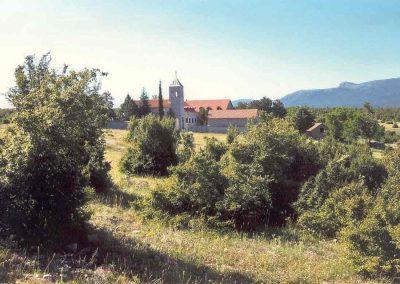 manastir_dragovic