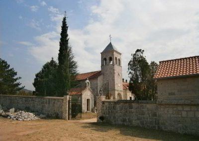 manastirska_kapija
