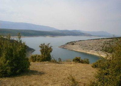 pogled_na_jezero