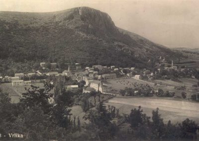 vrlika1932-1