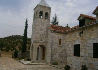 zvonik_manastira
